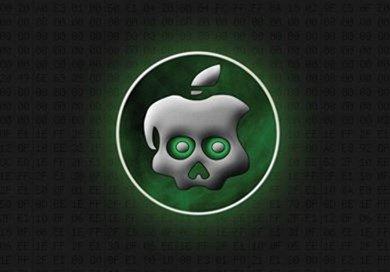 Download Greenpois0n jailbreak tool