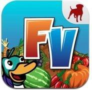 Farmville_iPad.jpg