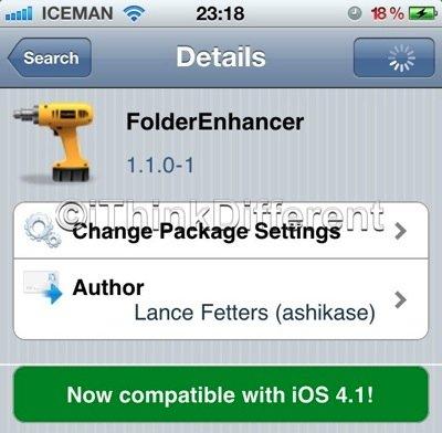 FolderEnhancer1_iThinkDiff.jpg