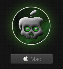 Greenpoison_mac_iTD.png