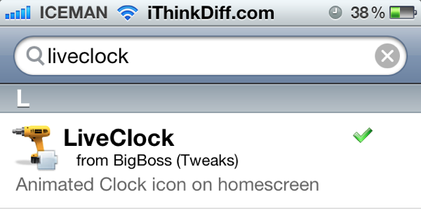 LiveClock-iTD.PNG