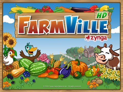 farmville_ipad1.jpg