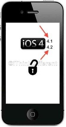 iPhone4UnlockiTD.jpg