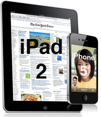 ipad2-iphone5.png