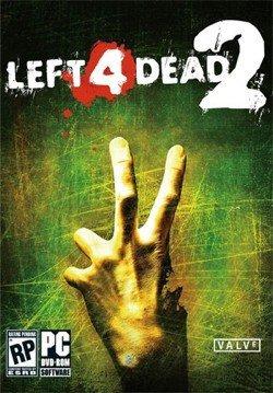 left4dead2source1.jpg