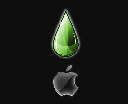 Download Limera1n For Mac OSX To Jailbreak iOS 4.1 on iPhone 4, 3GS, iPad, iPod Touch 4G & 3G