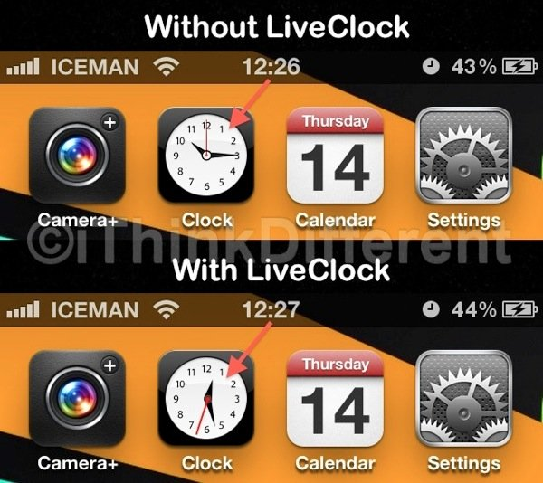liveclock_ithinkdiff_com.jpg