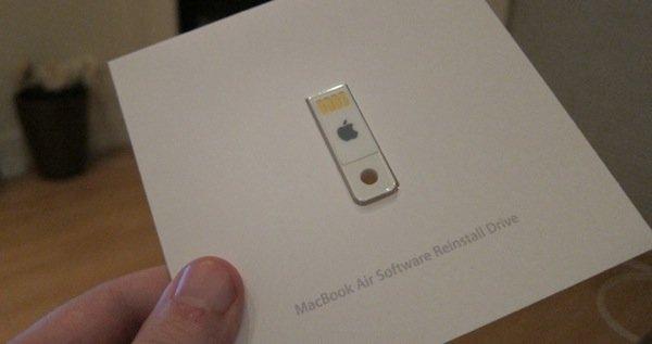 resinstall USB.jpg