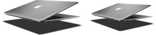smaller_macbook_air_mockup