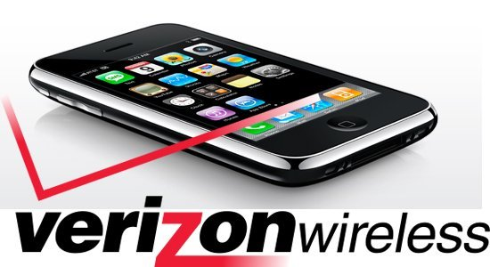 verizon_iphone.jpg