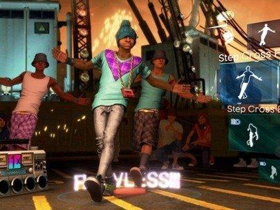 DanceCentral_MTVGames_ScreenshotMoHUD_EMBARGOEDUNTILJUNE14-420-90