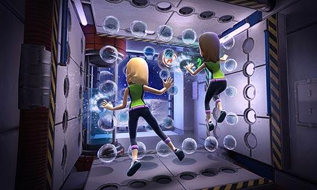 Kinect-Adventures-006.jpg
