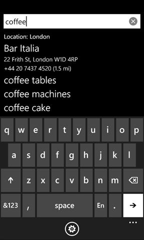 google-windows-phone