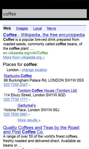 google-windows-phone2