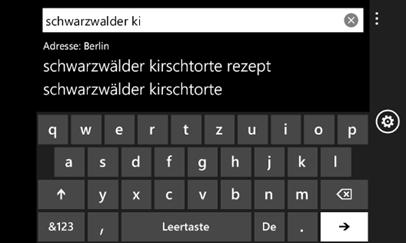 google-windows-phone3