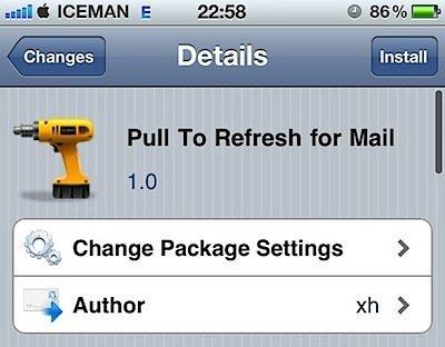pulltorefreshmail.jpg