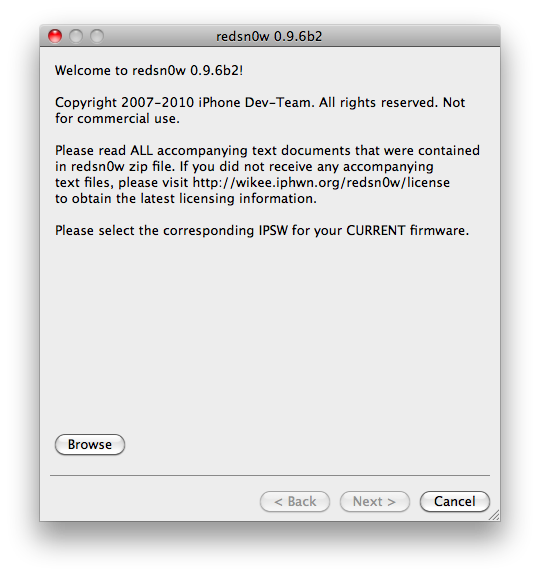 redsnow0.9.6.png