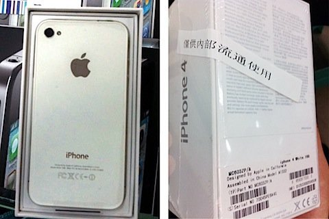 white-iphone-4s.jpg