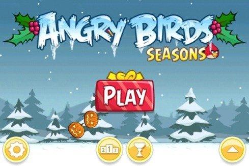 Angry-Birds-Seasons