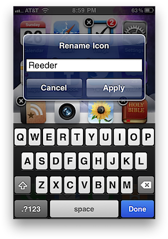 Icon-Renamer2.png