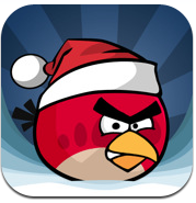angrybirds_seasons.png