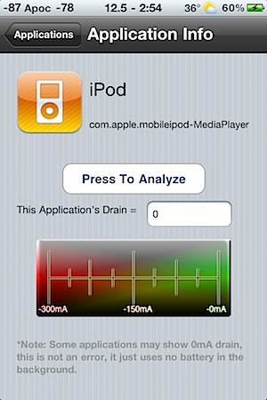 app_analysis.png