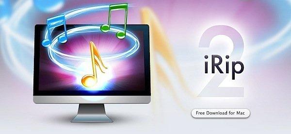 download_iRip2.jpg
