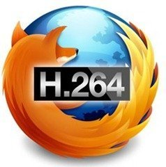Enable H.264 Support in Firefox on Windows 7 with this Plugin by Microsoft