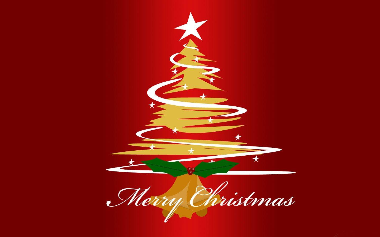 iPhone4Merry Christmas