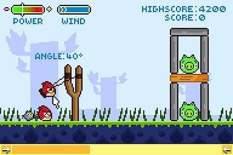 smallAngry-Bird-Retro-1.jpg