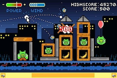 smallAngry-Bird-Retro-2.jpg