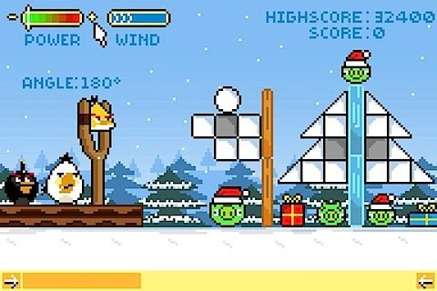 smallAngry-Bird-Retro-3.jpg