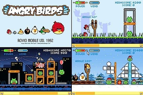 smallAngry-Bird-Retro_all.jpg