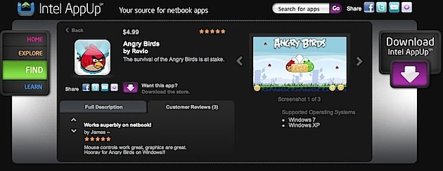 Angry Birds for Windows via Intel App Store.jpg