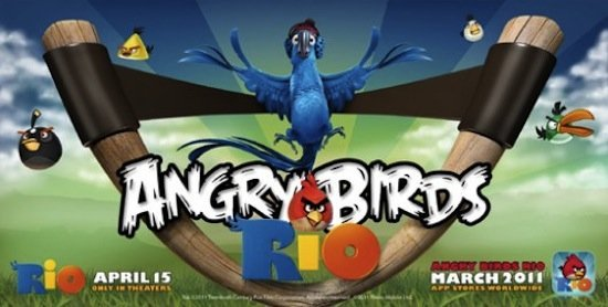 AngyBirds-rio.jpg