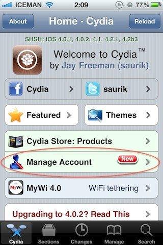 Cydia Manage Account3.jpg