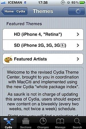 Cydia Theme Center2.jpg