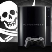 PS3 hacked2