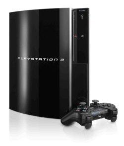 PS3 responds