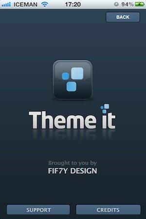 Theme-it1.jpg