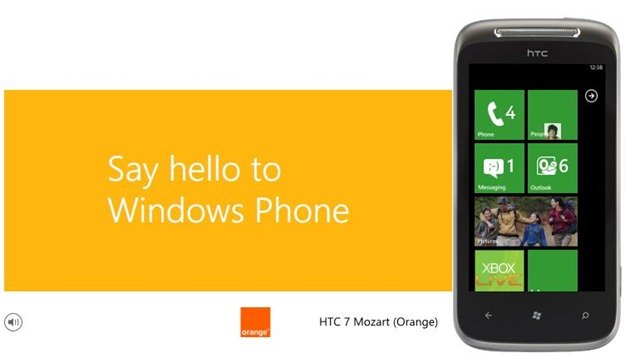 Windows Phone 7 Instgram PicPlz alternative method