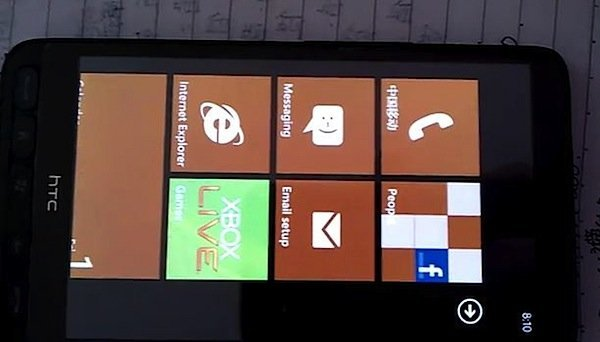 Windows-Phone-7-on-HTC-HD-2.jpg