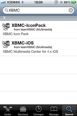XBMC iPhone-iPad3.jpg