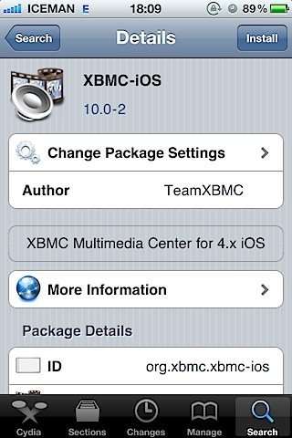 XBMC iPhone-iPad4.jpg