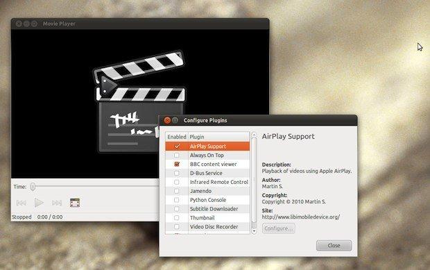 airplay-totem-plugin.jpg