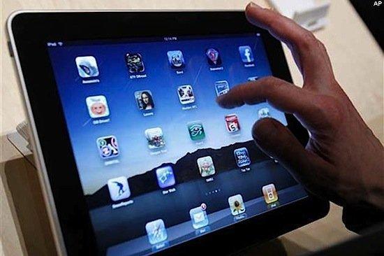 apple-ipad-630.jpg