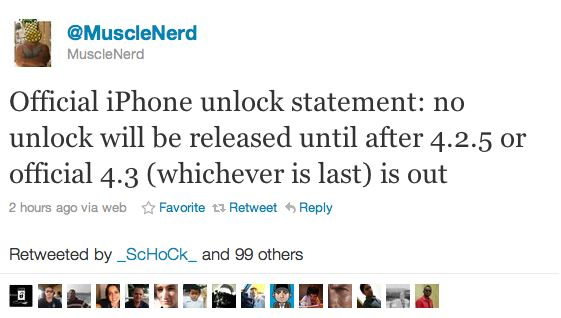 ios4.3-unlock-iphone4.jpg