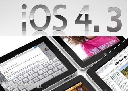 ios43-thumb_450x320.jpg