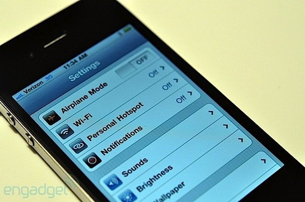 iphone vzw hands dsc0562 rm eng1