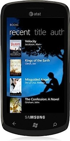 kindle-for-windows-phone-rm-eng.jpg